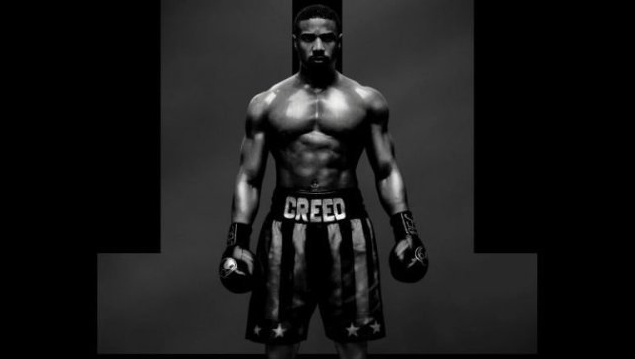 Creed Vs. Drago Take II (Video)
