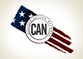 Can-updated222_large