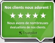 Badge Trustpilot ></img>