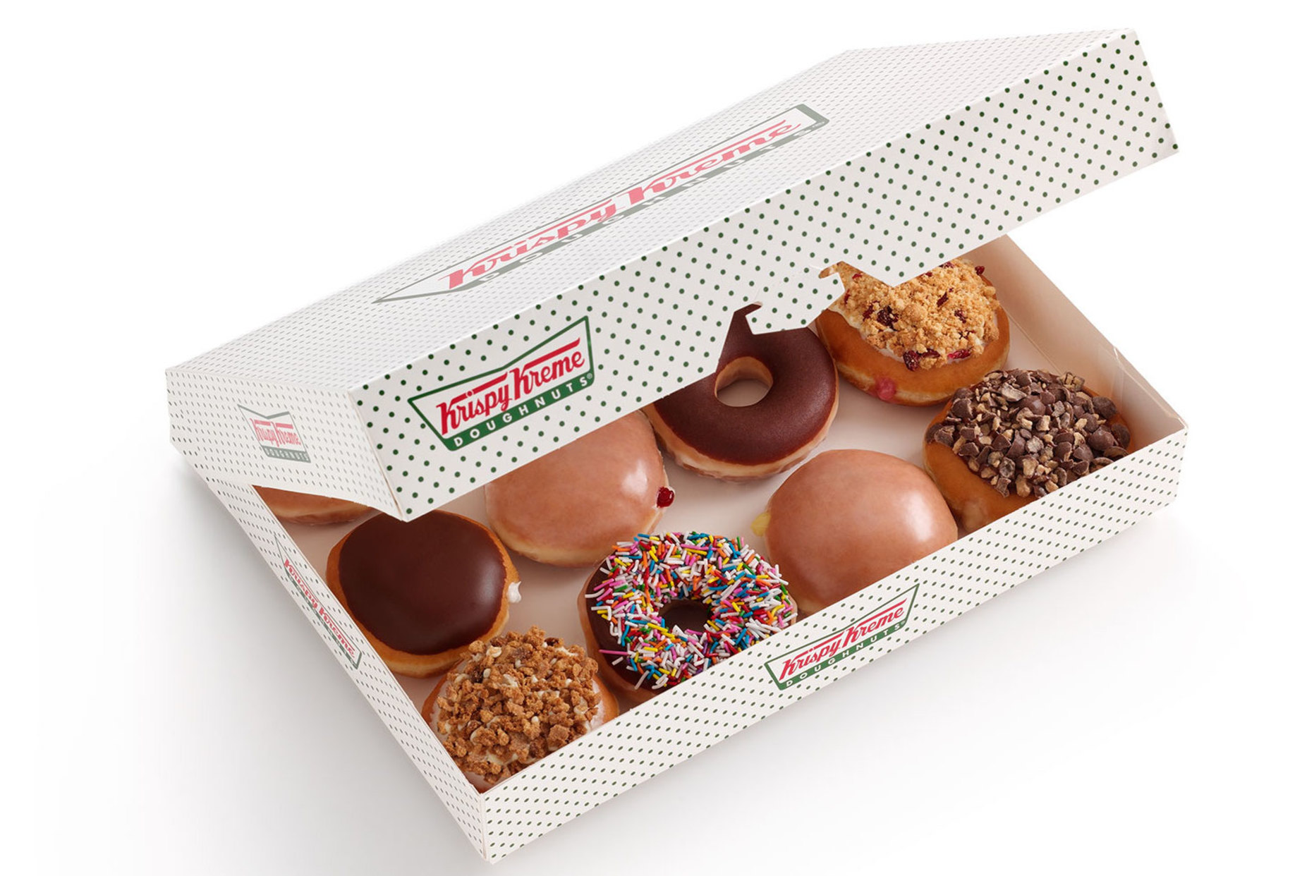 external analysis krispy kreme Name: tutor: course: date: krispy kreme: resources, capabilities, and core competencies krispy kreme doughnuts began in 1937, after vernon rudolph began using a secret doughnut recipe he had bought.