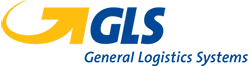 courier-logo-gls