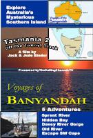 Tasmania Adventure 2