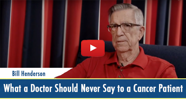 Doctor-Should-Never-Say-to-Cancer-Patient