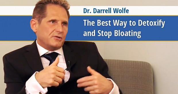 DrVarrel-Stop-bloating