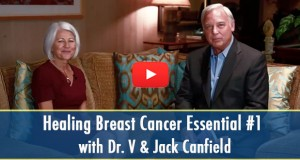 Healing_breast_cancer_essential1