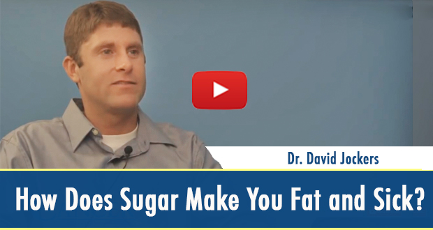 How-Does-Sugar-Make-You-Fat-and-Sick