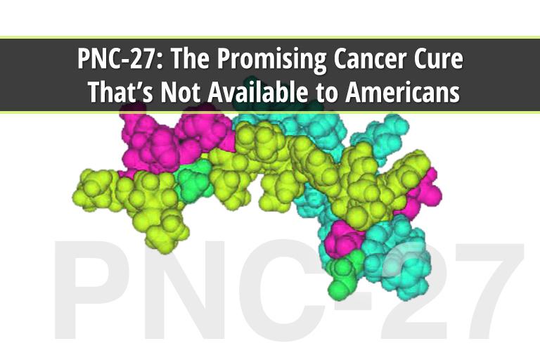 PNC-27-new