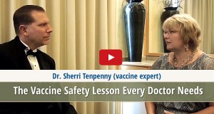 Vaccine-Safety-Lesson