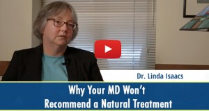 Why-MD-Wont-Recommend-Natural-Treatment