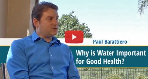 Why-Water-Important-for-Good-Health-620x390.2
