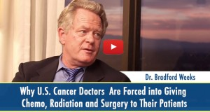 why_US_Doctors_are_forced_vid (2)