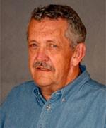 Gene McFarland