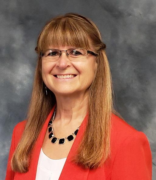 Vivian McClintock