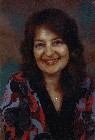 Nita Fields