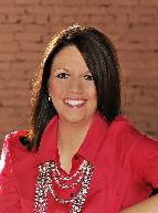 Wendy Zumwalt