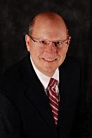 Mike Woessner