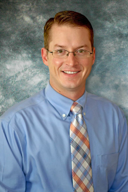Matt Woessner