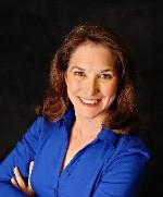Cindy Beger