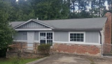 Photo of listing #2011002