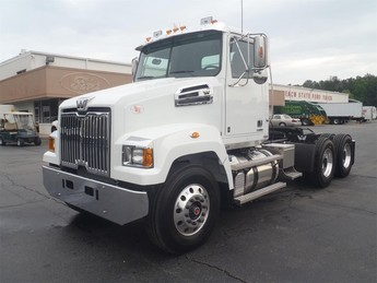 2016 WESTERN STAR 4700FACall for Price!