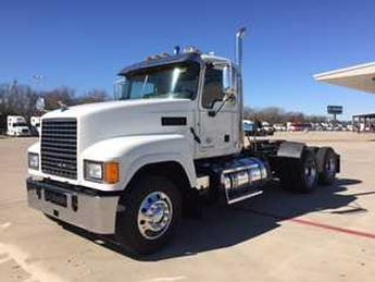 Locations Bruckners Truck Sales Amarillo Texas  Inventory | Bruckners Truck Sales | Amarillo, Texas |