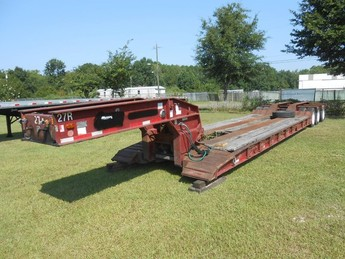 1988 ROGERS CT3WH50 DSF23-120-R20$25,950