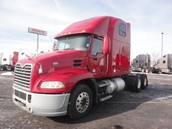 2010 Mack CXU613$51,950