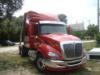 2008 International PROSTAR EAGLE