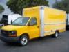 2005 GMC 3500