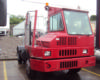 2001 Ottawa Yard Spotter -YT30-Great Price -  Good Used Yard Mule