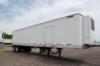 1994 Great Dane 42' Overhead Door Reefer