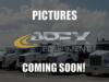 2001 Chevrolet C8500- Low Miles