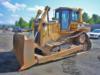 2000 Caterpillar D6RXL