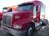 2003 International 9200i SBA 6x4