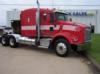 2007 Kenworth T800 -  Perfect Truck for the Farm!!!