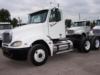 2005 Freightliner CL120- West Coast Trucks!!!