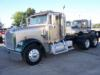 2000 Freightliner FLD120 Classic -  West Coast Truck! Rust Free!!!