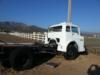 1973 Ford F600