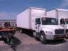 2007 Freightliner M2 106 Business Class