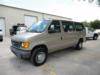 2003 Ford E-350 Super Duty Passenger Van