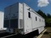 2000 Medi Coach (7) 48' Mobile Command Center  -  Interconnect Units into 1 POD!