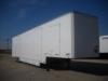 2000 Kentucky 53' Air Ride Moving Van- SALE PENDING