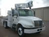 2007 International 4200 -  MUST SELL