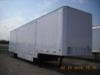 1984 Kentucky Moving Van -  SOLD****SOLD*****SOLD*****