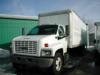 2005 GMC C7500 $13,500.00 in Plainfield, IL
