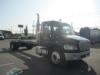 2007 Freightliner M2 CAB & CHASSIS