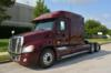 2012 Freightliner Cascadia $68,950.00 in Houston, TX