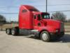 2007 Kenworth T600   ULTRASHIFT TRANS
