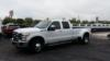 2015 FORD F350- LOW ! LOW ! LOW !...Call Jeff