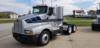 2003 Kenworth T600 -  C15 6NZ SINGLE TURBO!!!